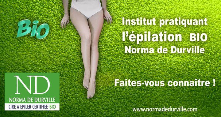 épilation bras femme à Poitiers